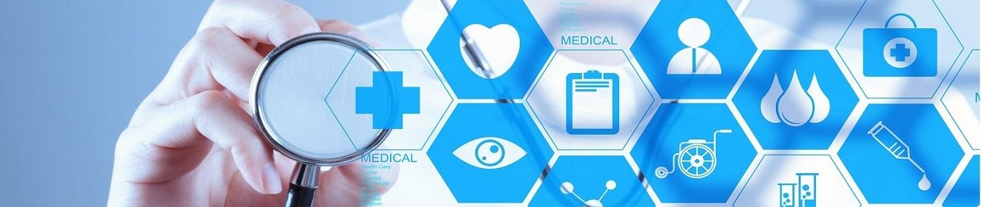 D.F. Medicine